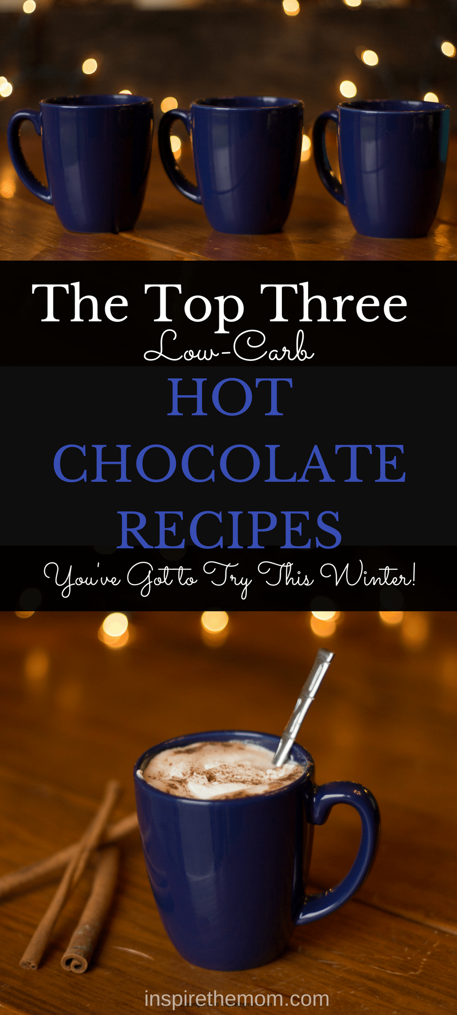 the-top-three-low-carb-hot-chocolate-recipes-youve-got-to-try-this-winter-2