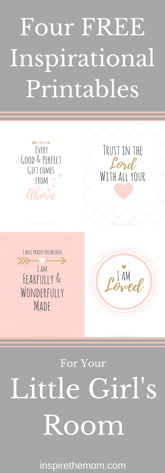 four-inspirational-printables-for-your-little-girls-room