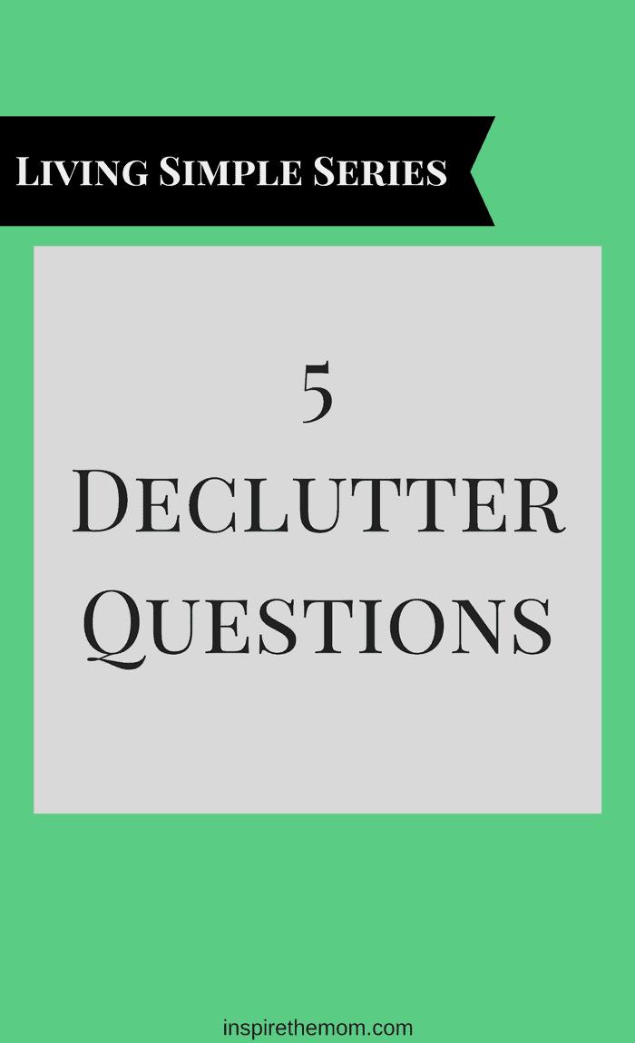 5declutter-questions