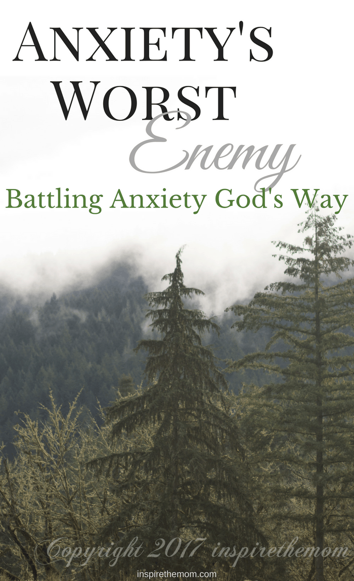 anxietys-worst-enemy