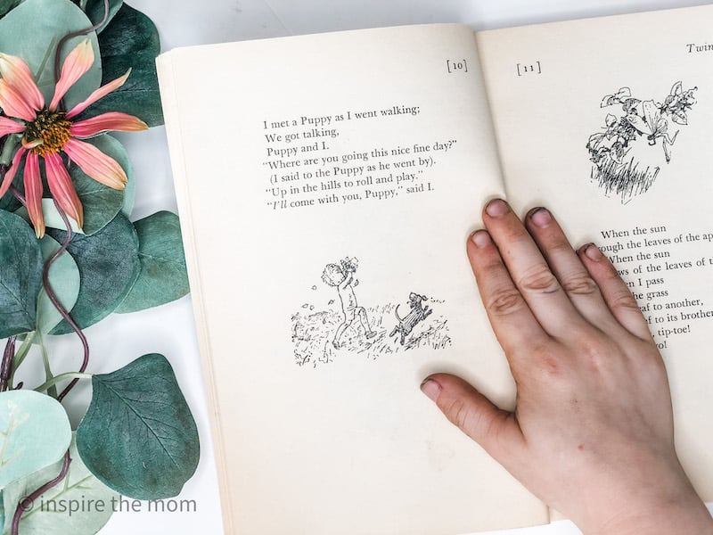 poetry-book-for-kids
