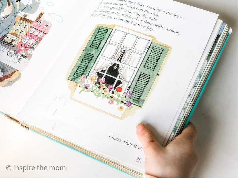 Eloise wilkins picture book treasuries